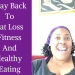 Fat Loss Fitness and Healthy Eating