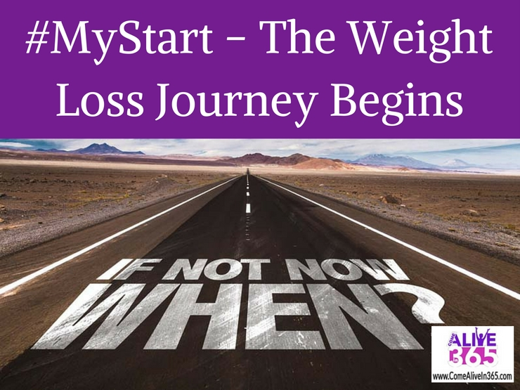 Starting Your Weight Loss Journey (1)
