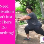 Weight Loss Motivation (1)