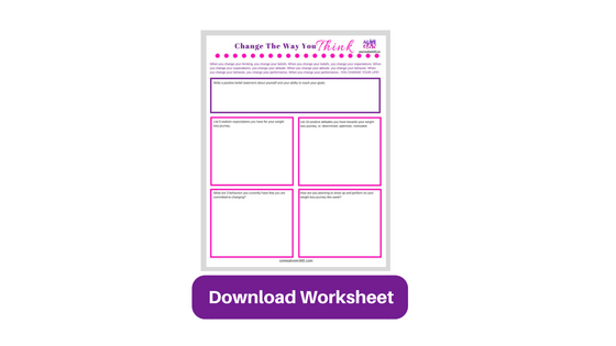 worksheet-download