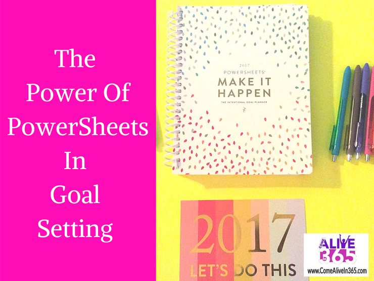 the-power-of-powersheets-3